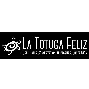 La Tortuga Feliz X Project Conservation