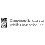 Ngamba Island Chimpanzee Sanctuary X Project Conservation