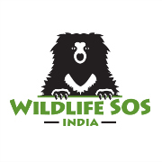 Wildlife SOS X Project Conservation