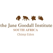 Jane Goodall Institute Chimp Eden X Project Conservation